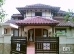 south-jakarta-house-for-rent-1