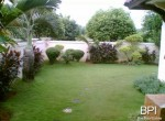 south-jakarta-house-for-rent-2