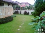 south-jakarta-house-for-rent-3