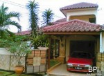south-jakarta-house-for-rent-4