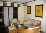 south-jakarta-house-for-rent-6