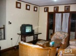 south-jakarta-house-for-rent-7