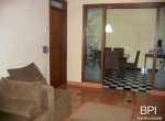 south-jakarta-house-for-rent-8