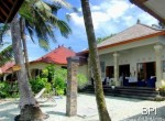2-oceanfront-villas-for-sale-1