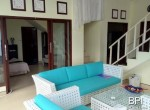 2-oceanfront-villas-for-sale-10