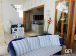 2-oceanfront-villas-for-sale-12