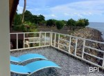2-oceanfront-villas-for-sale-13