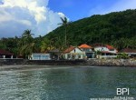 2-oceanfront-villas-for-sale-14