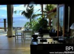 2-oceanfront-villas-for-sale-15