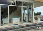 2-oceanfront-villas-for-sale-3