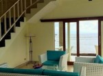 2-oceanfront-villas-for-sale-4