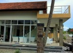 2-oceanfront-villas-for-sale-6