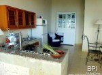 2-oceanfront-villas-for-sale-9