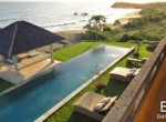 Tabanan-Cliff-Beachfront-Paradise-1