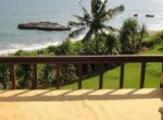 Tabanan-Cliff-Beachfront-Paradise-10