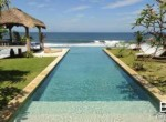 Tabanan-Cliff-Beachfront-Paradise-2