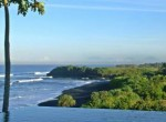 Tabanan-Cliff-Beachfront-Paradise-5