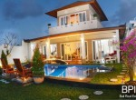 almost-new-bukit-house-for-sale-1