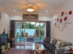 almost-new-bukit-house-for-sale-12