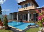 almost-new-bukit-house-for-sale-14