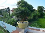 almost-new-bukit-house-for-sale-2