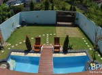 almost-new-bukit-house-for-sale-4
