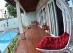 almost-new-bukit-house-for-sale-5