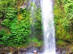 bali-her-best-kept-secret-waterfall-for-sale-18