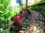 bali-her-best-kept-secret-waterfall-for-sale-2