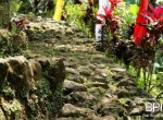bali-her-best-kept-secret-waterfall-for-sale-3