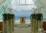 bali-wedding-site-construction-2