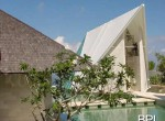 bali-wedding-site-construction-3