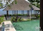 bali-wedding-site-construction-7