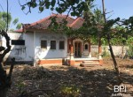 balinese-style-beachfront-house-for-sale-1