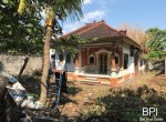 balinese-style-beachfront-house-for-sale-2
