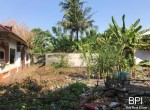 balinese-style-beachfront-house-for-sale-3