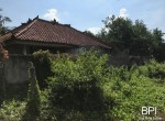 balinese-style-beachfront-house-for-sale-6