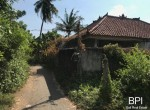 balinese-style-beachfront-house-for-sale-7