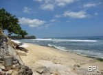 bungalow-resort-for-sale-1