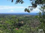 bungalow-resort-for-sale-10