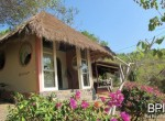 bungalow-resort-for-sale-11