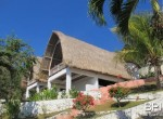 bungalow-resort-for-sale-12