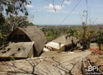 bungalow-resort-for-sale-2