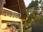 bungalow-resort-for-sale-3