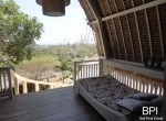 bungalow-resort-for-sale-4