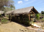 bungalow-resort-for-sale-5