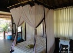 bungalow-resort-for-sale-7
