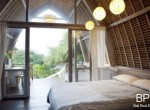 bungalow-resort-for-sale-8