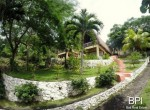 bungalow-resort-for-sale-9