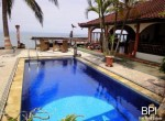 candidasa-beachfront-bungalow-1